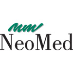 Sonendo Neomed Management