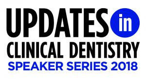 CDE World: Updates in Clinical Dentistry