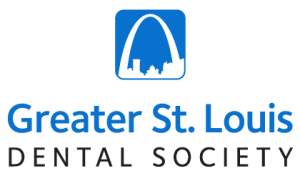 Greater St Louis Dental Society Logo