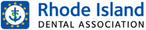 Rhode Island Dental Association Logo