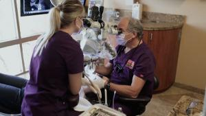 A Hands-on Introduction to the GentleWave® Procedure @ Horizon Dental Institute