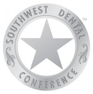 Southwest Dental Conference Logo