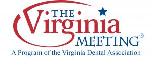 Virginia Meeting Logo